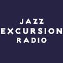 Jazz Excursion Radio icon