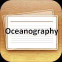 Oceanography Flashcards Plus