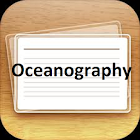 Oceanography Flashcards Plus icon