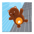 Save my Toys icon