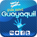 Guayaquil Mobile logo