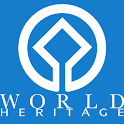 World Heritage Review icon