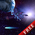 Boy Dragon-hope universe Trial icon