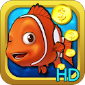 Fishing Online icon