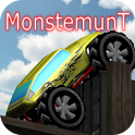 MonstemunT icon