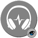 Anime Radio アニメ icon
