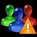 Easy BlackList  - Calls & Sms-