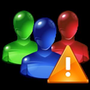 Easy BlackList  - Calls & Sms- 通訊 App LOGO-APP試玩