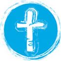 영통온누리교회 icon