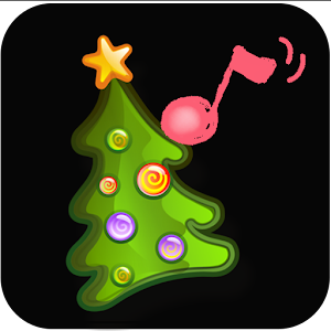 Christmas SMS Ringtones
