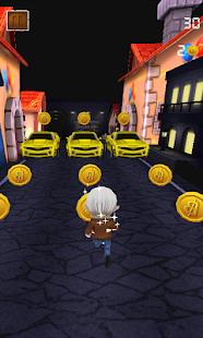 玩免費冒險APP|下載冠軍跑酷 app不用錢|硬是要APP
