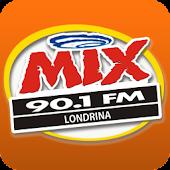 MIX FM Londrina