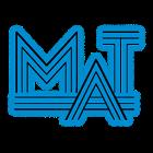 aMat icon