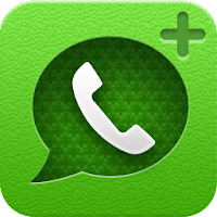 Free Calls & Text by Mo+ 3.0.1
