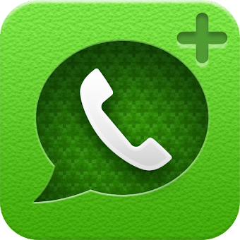 Calls & Text by Mo+