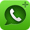 Free Calls & Text by Mo+ 2.3.7 Apk
