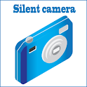 ただの無音カメラ logo