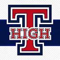 TAD High icon