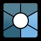 選項卡上 - 黨的家庭遊戲 icon