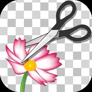 2015年8月9日Androidアプリセール RPGアプリ 「FINAL FANTASY III」などが値下げ!