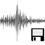 Accelerometer File