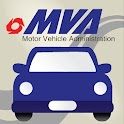 MD Practice Driving Test APK