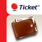 Ticket Pay Gerencial