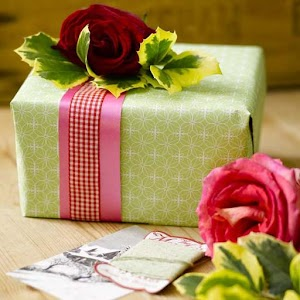 Gift wrapping ideas android apps on google play gift wrapping ideas negle Image collections