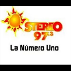 Stereo 97.3 for Android