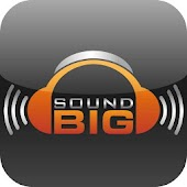 SoundBig Music