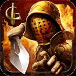 I, Gladiator v1.13.1.23383