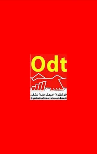 ODT Maroc