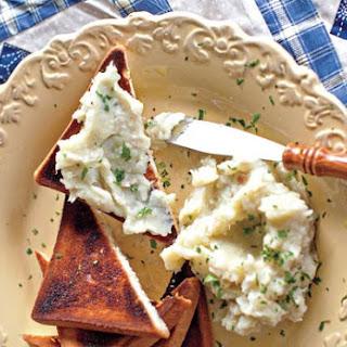 Smoked Whitefish Recipes.