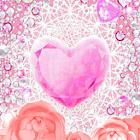 Kira KiraJewel no.138 Free icon