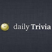 Free Daily Quiz