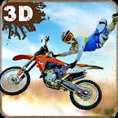 Crazy Stunt Biker Racing 2015
