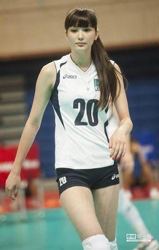 We Love Sabina Altynbekova 1.0