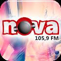 Nova 105,9 FM