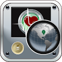 Health Indicator icon