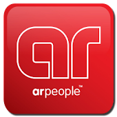 AR People