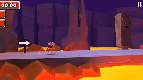 Manuganu 2 Screenshot 7