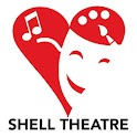 Shell Theatre Shows icon