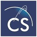 CPF/CNPJ – CONSULTA DE CHEQUES icon