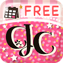 Garukare Free logo