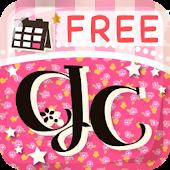 Garukare Free