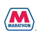 Marathon Petroleum icon