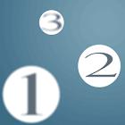 PocketDOF icon
