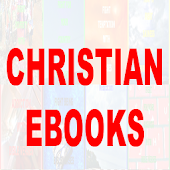 Christian Ebooks