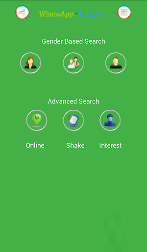 Download WhatsApp Number Friends Google Play softwares