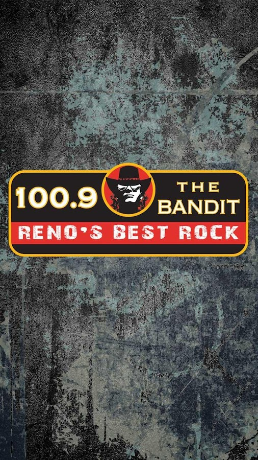 100.9 The Bandit - screenshot